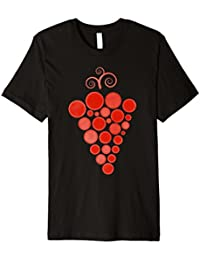 Wine Grape T-Shirt