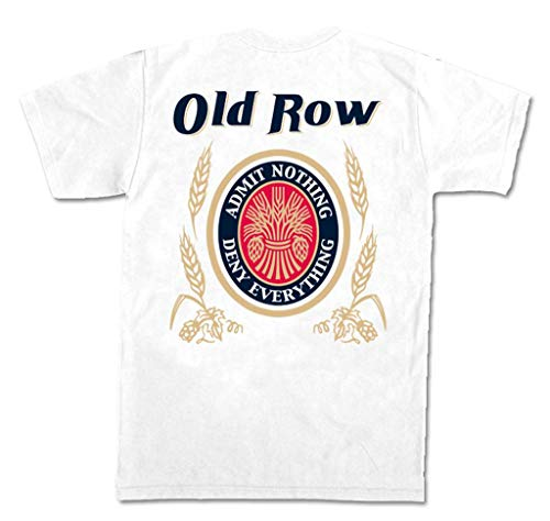 old row - 3
