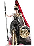 Barbie Athena Doll Gold Label