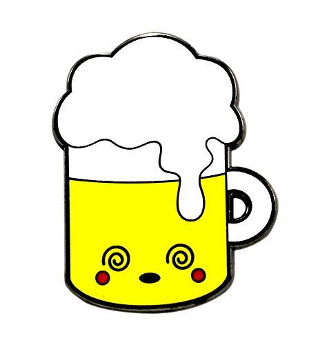 duff beer bag - 3