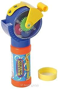 Placo Products - Tubo de pompas de jabón (4989)
