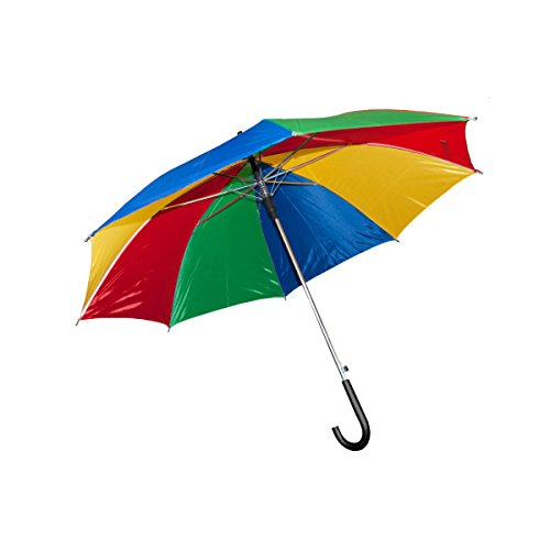 Umbrella, Case of 24 by bulk buys