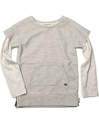 Appaman Kids Baby Boy's Freestyle Long Sleeve (Toddler/Little Kids/Big Kids)
