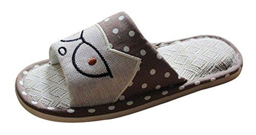 mens dress shoes 10 5 4e - 7