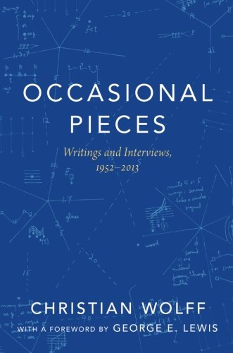 occasional-pieces-writings-and-interviews-1952-2013