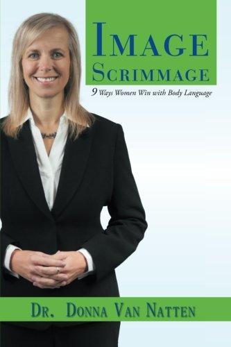 Download Image Scrimmage pdf epub