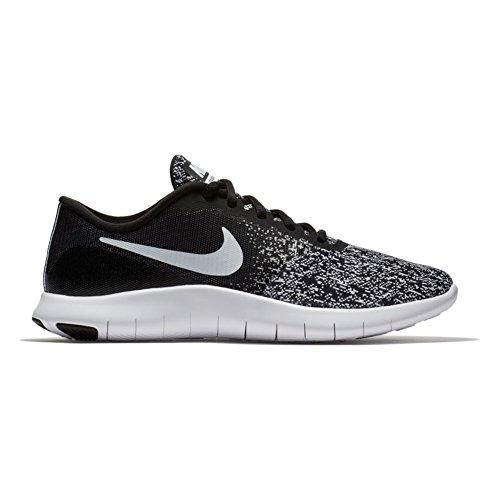 NIKE Women's Flex Contact Running Shoes – DiZiSports Store