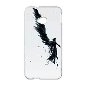 Generic Case Final Fantasy For HTC One M7 Q2A2217697