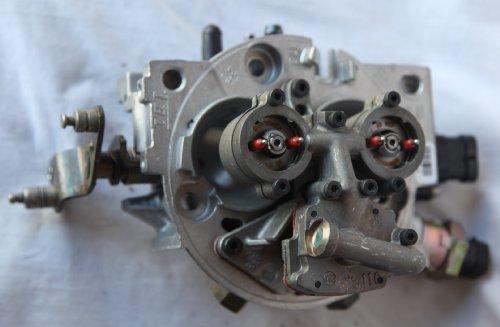 ACDelco 22-3779 Throttle Body ()