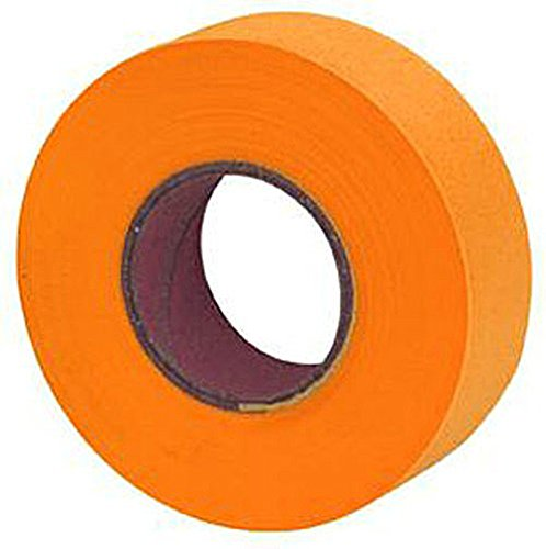 british flag tape - 8