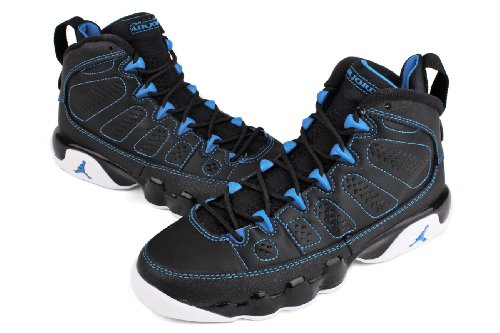 Pro BG Jordan Jordan Jumpman Kids Schwarz Nike w8HqIg