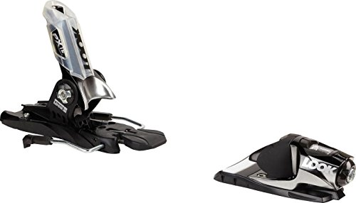[NEW Look Dynastar Px Racing 12 Black ski bindings px12 race 2014 Msrp$275] (Dynastar Alpine Skis)
