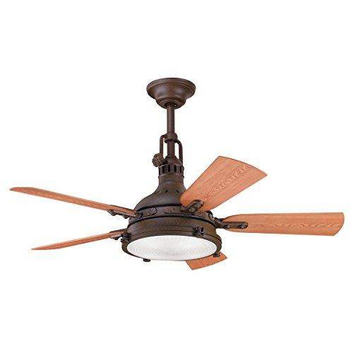 12 inch ceiling fan blades - 5