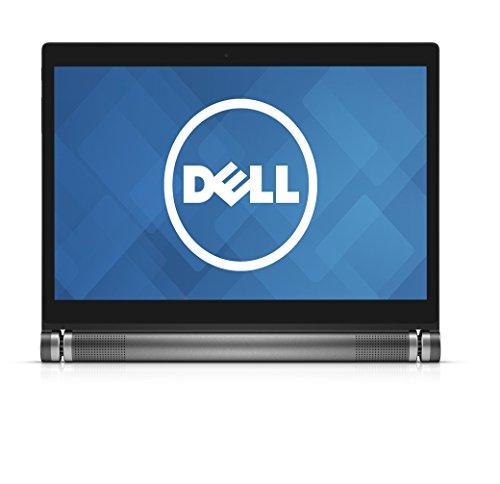 Dell Venue v7040 6980BLK 10 5 Inch Tablet