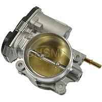 TechSmart S20159 Fuel Injection Throttle Body