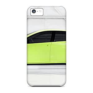 Cases Covers Iphone 5c Protective Cases, Custom Design