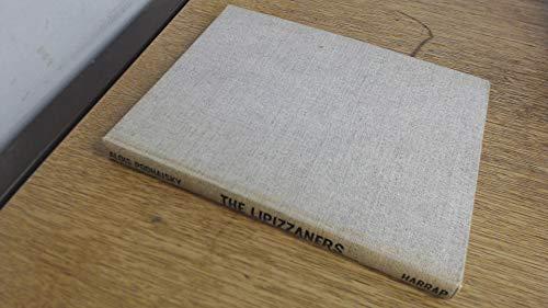 The Lipizzaners