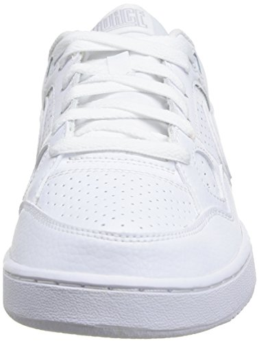 of Bianco Nike Force Son Calzatura Z8x5nAq5P