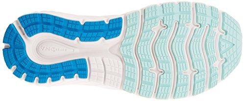 Brooks Laufschuhe 15 Mint Silver Blue Damen Blau 1b484 Glycerin FwrTPqF