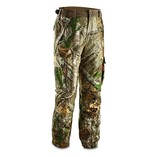 ScentLok Cold Blooded Pant