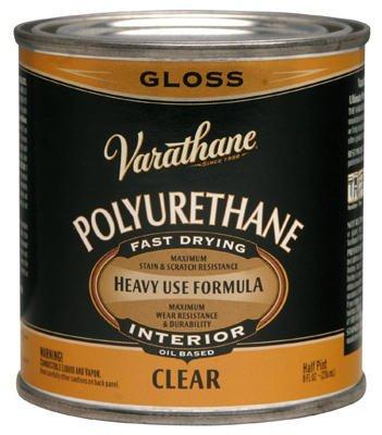 varathane-9061h-1-2-pint-gloss-classic-clear-diamondtm-wood-finish