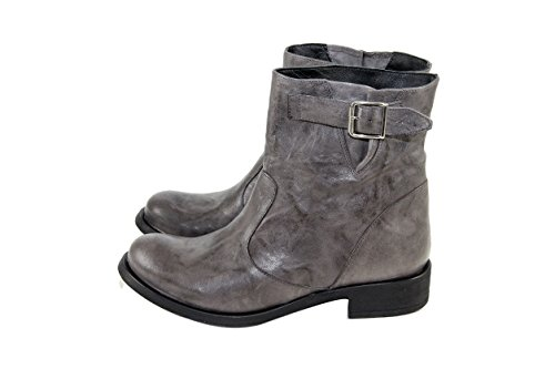 Silfer Femme Silfer Femme Motard Motard Bottes Shoes Silfer Shoes Bottes Shoes 6qqAY