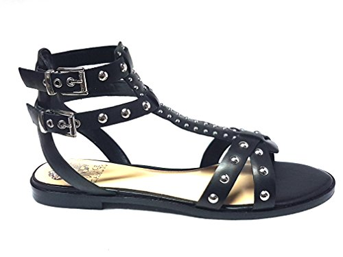 Vince Camuto sandalo vc-taneli nero