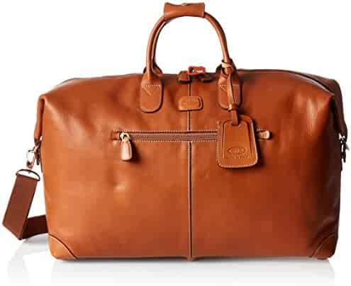 9a4668592aa0 Shopping 2 Stars & Up - Travel Duffels - Luggage & Travel Gear ...