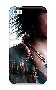 XiFu*MeiCute Appearance Cover/tpu QDDPVCW23815fuBwa Ellen Page Beyond Two Souls Case For iphone 4/4sXiFu*Mei