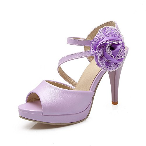 allhqfashion-womens-soft-material-pull-on-peep-toe-high-heels-solid-heeled-sandals-purple-43