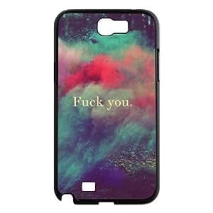 Fuck it Design Cheap Custom Hard For Case Ipod Touch 4 Cover , Fuck it For Case Ipod Touch 4 Cover
