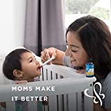 Mommy's Bliss - Organic Baby Cough Syrup + Immunity