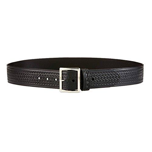 Aker Leather B07 Garrison Belt, 1-3/4 Width