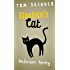 poetry book: Einstein's Cat: short book of funny, illustrated, original quick read poems (Get Your Wordsworth 1)