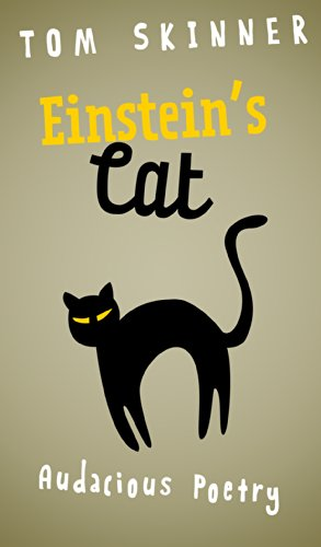 Einstein's Cat: super short stories for bright young minds (Get Your Wordsworth Book 1)