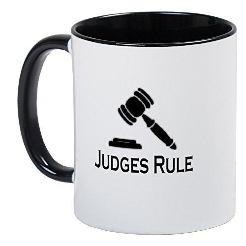 CafePress Judges Rule