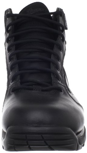 Danner Mens Anfallare Torrent 45 Duty Boot Svart