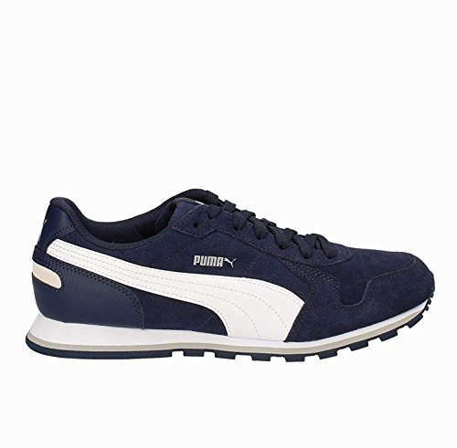 Sneakers Blue Runner Unisex Puma Sd St Dark qBfvqt1w