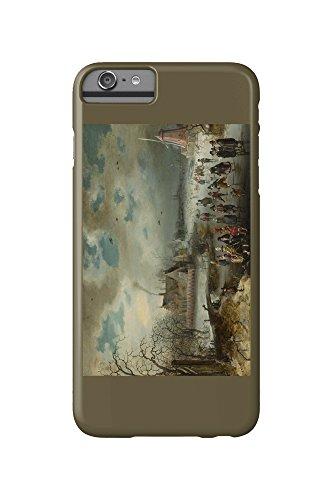 skating-on-the-frozen-amstel-river-masterpiece-classic-artist-adam-van-breen-c-1611-iphone-6-plus-ce