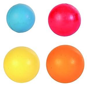 Trixie Ball Naturgummi 6,5cm 3301