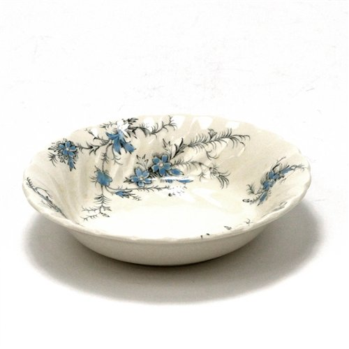 Forget Me Not by Myott/Staffordshire, China Fruit Bowl
