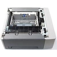 HP - NEW SEALED CARTON - HP 500 SHHET TRAYS FOR 2400 - Q5963A