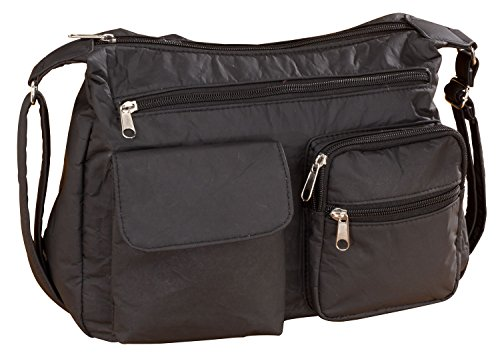 WalterDrake Washable Handbag