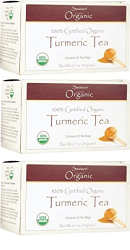 swanson-100-certified-organic-turmeric-tea-20-bags-three-boxes-each-of-20-tea-bags