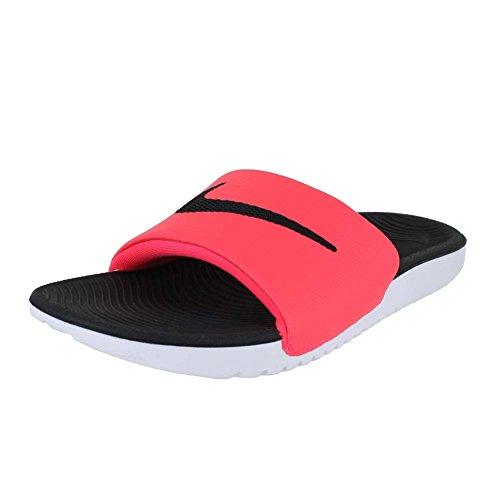nike womens slides size 7 - 2