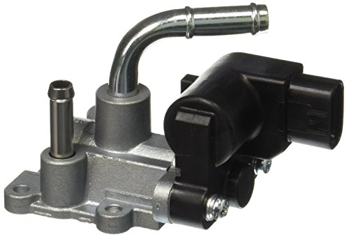 (Toyota 22270-0A060 Fuel Injection Idle Air Control Valve)