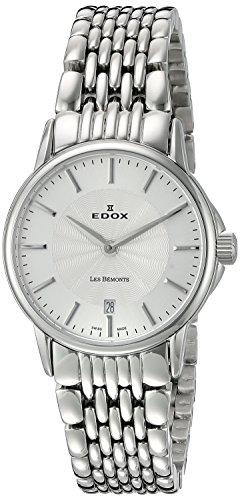 Edox Women