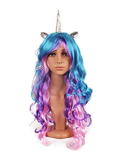 FashionLabs Princess Unicorn Christmas Halloween
