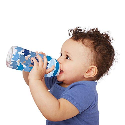 NUK Baby Bottle Perfect 10oz