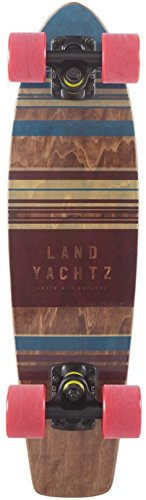Landyachtz Longboard Skateboards (Landyachtz Mini Dinghy 24